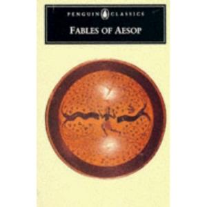 Fables (Classics)