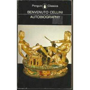 The Autobiography (Classics)