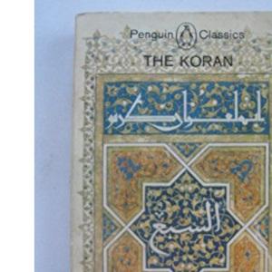 The Koran (Classics)