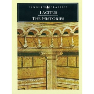 The Histories (Classics)
