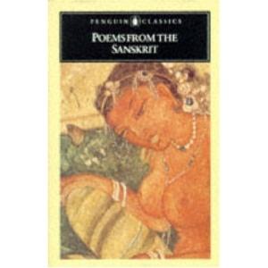 Poems from the Sanskrit (Penguin Classics)