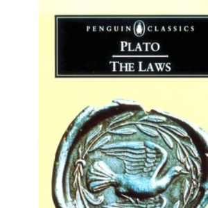 The Laws (Classics)