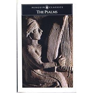 The Psalms (Classics)