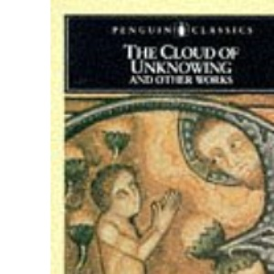 The Cloud of Unknowing (Classics)