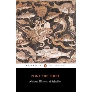 Natural History (Penguin Classics)