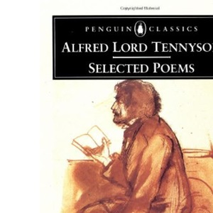 Selected Poems (Classics)