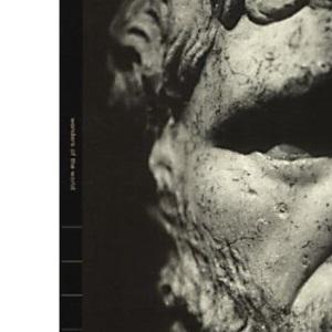 The Aeneid: A New Prose Translation (Wonders of the World)
