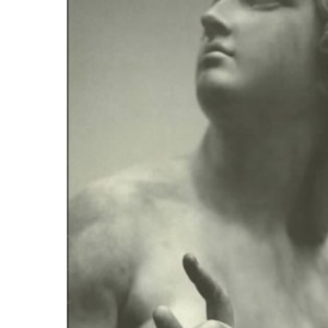 The Odyssey (Wonders of the World)