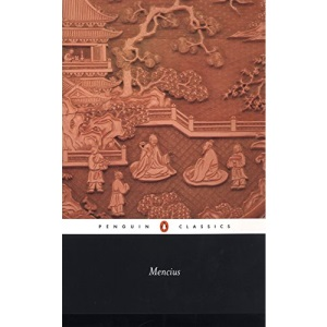 Mencius (Penguin Classics)