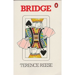 Bridge (Penguin Handbooks)