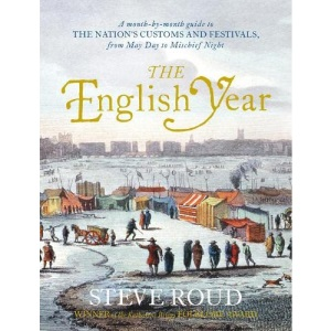 The English Year :