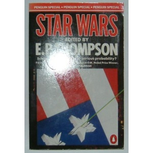 Star Wars: Self Destruct Incorporated (Penguin Special)