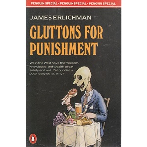 Gluttons For Punishment (A Penguin special)