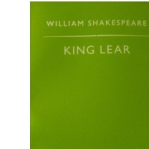 King Lear (Penguin Popular Classics)