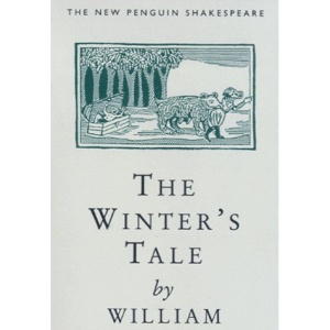 The Winter's Tale (The new Penguin Shakespeare)