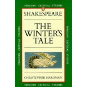 Shakespeare's Winter's Tale (Critical Studies)