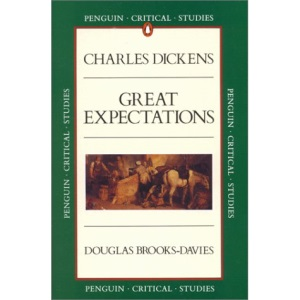 Dickens' Great Expectations (Critical Studies)