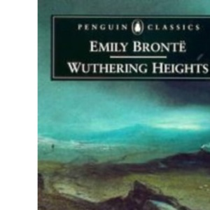 Penguin Study Notes: Wuthering Heights