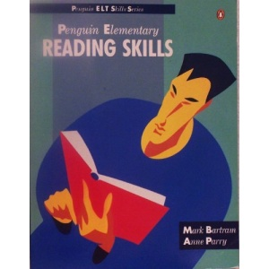 Penguin Elementary Reading Skills (English Language Teaching)