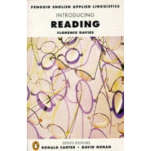 Introducing Reading (Penguin English)