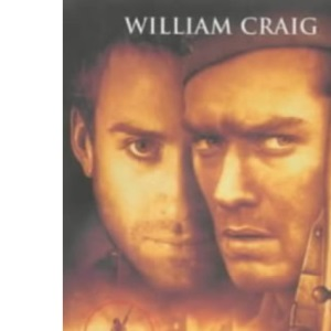 Enemy at the Gates: The Battle For Stalingrad (Classic military)