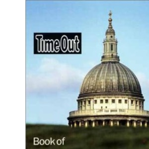 Time Out Book of London Walks: v. 2 (Time Out Guides)