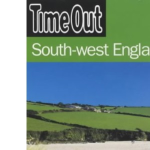 Time Out South West England