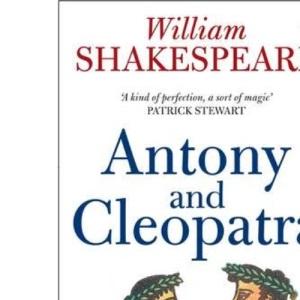 Antony and Cleopatra (Penguin Shakespeare)