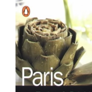 Paris Eating and Drinking Guide (Time Out Guides)