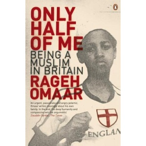 Only Half of Me: Being a Muslim in Britain