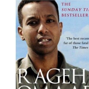 Revolution Day: The Real Story of the Battle for Iraq