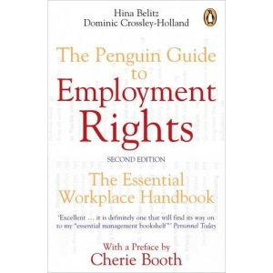 The Penguin Guide to Employment Rights