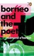 Borneo and the Poet