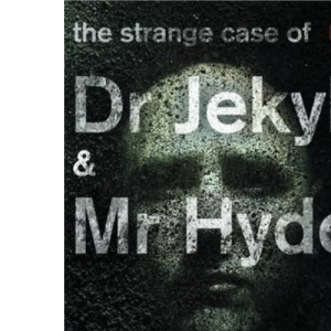 The Strange Case of Dr Jekyll and Mr Hyde (Pocket Penguin Classics)