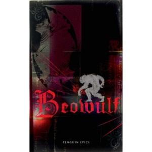 Penguin Epics : Beowulf