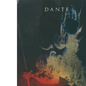 Penguin Epics : The Descent into Hell