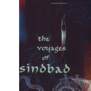 Penguin Epics : The Voyages of Sindbad