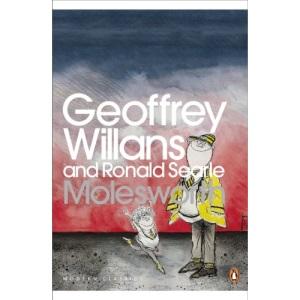 Molesworth (Penguin Modern Classics)