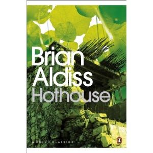 Hothouse (Penguin Modern Classics)