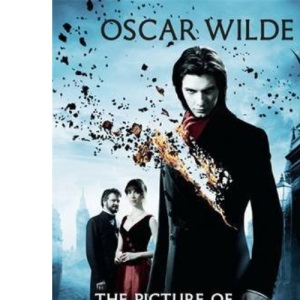 The Picture of Dorian Gray (film tie-in) (Penguin Classics)