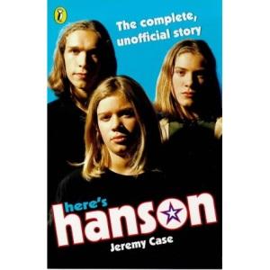 Here's Hanson