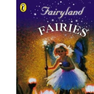 Fairyland: Fairies