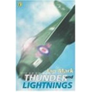 Thunder and Lightnings