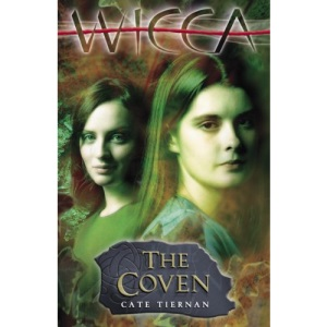 Wicca: The Coven