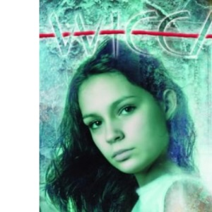 Reckoning (Wicca)