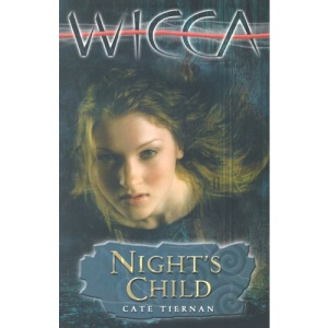 Night's Child (Wicca)