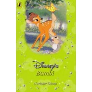 Bambi: Classic Re-telling (Disney)
