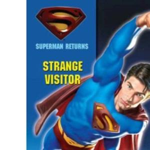 Strange Visitor (Superman Returns)