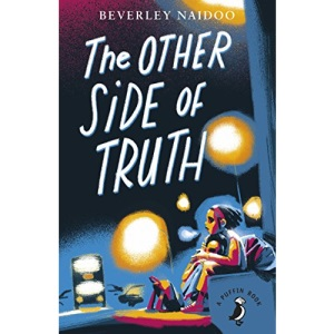 The Other Side of Truth (A Puffin Book)