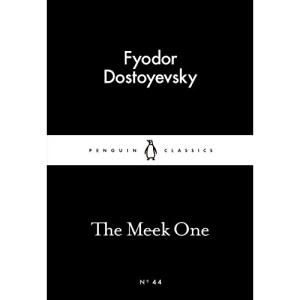 The Meek One (Penguin Little Black Classics)